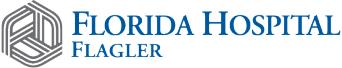 florida-hospital-flagler